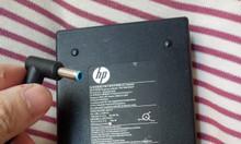 Sạc zin laptop HP 150w (19.5v-7,7A) đầu kim nhỏ sạc zin theo máy lap