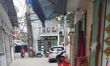 Đầu tư cho thuê phố Thái Thịnh, 75m2, ô tô đỗ cửa, gần phố, 9 tỷ