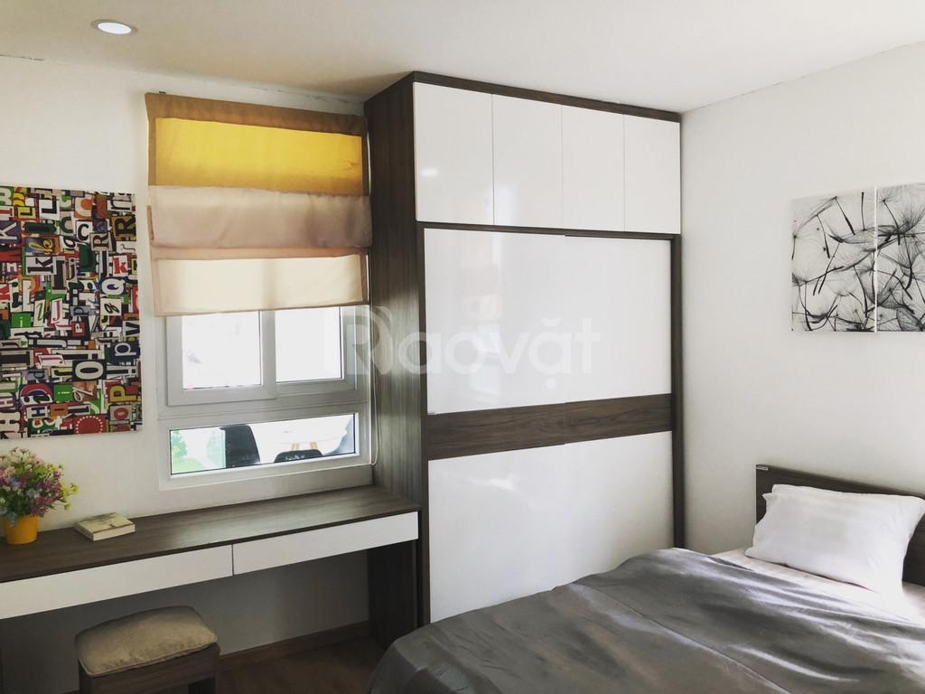 Mở bán căn hộ Saigon South Plaza quận 7 - Giá gốc CĐT