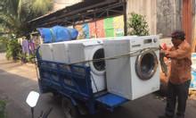 Chuyên bán máy giặt electrolux
