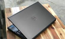 Laptop Dell Precision M4600 i7 15in FullHD ATi5950 đồ họa game 3D