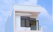 Dự án Newtimes city – vsip 3 Bình Dương