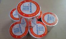 Cung cấp bán giấy in bill nhiệt sakura k80 phi 65