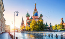 Dịch vụ xin visa Nga
