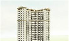 CH giá rẻ Quận 7 - Saigon South Plaza Phú Mỹ Hưng