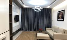 Cho thuê căn hộ cao cấp tại Vinhomes Nguyễn Chí Thanh, 2PN, giá 20tr