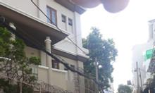 Nhà hxh Điện Biên Phủ, Bình Thạnh, rộng 7.6 dài 15 giá 19.6 tỷ