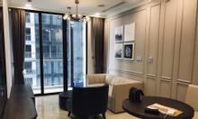 Bán căn hộ cao cấp Vinhomes Bason, Q.1, full nội thất, giá 5,5 tỷ