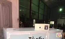 Bán máy sấy nghệ chất lượng cao giá rẻ giao hàng toàn quốc