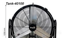 Báo giá quạt làm mát di động Dasin TANK-40100