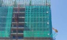 Bán căn hộ số 08 CT2 VCN Phước Hải, Nha Trang