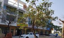 Tây Bắc đã tỏa sáng, đầu tư thông minh Shophouse đại lộ 33m Đà Nẵng
