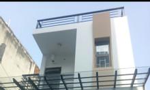 Nhà hẻm 5m Tân Sơn Nhì, 4x20, 1 lầu, 3PN