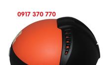 Nón bảo hiểm quảng cáo, nón bảo hiểm in logo theo yêu cầu giá rẻ