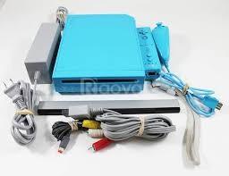 Chuyên thu mua game các loại: ps4 , ps3 , psp , ps vita ,switch