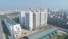 Bán chung cư 3PN – chung cư HUD B, Lê Thái Tổ, TP Bắc Ninh (ảnh 1)