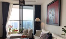 Cho thuê căn hộ Hoàng Cầu Skyline - 36 HC, 112m2, 3PN, giá 17 triệu/th