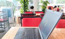 Laptop Dell Latitude E6410 Core i5-Ram4G-250G 14.1 inch
