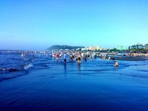 Du lịch biển Hải Hòa - tour 3 ngày giá rẻ 2019