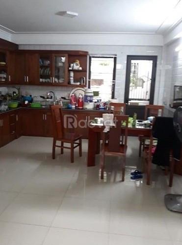 Bán gấp nhà Phố Yên Lãng – Thái Thịnh, Đống Đa, 37m2