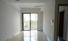 Bán gấp căn hộ Newton Phú Nhuận 76m2, 2 PN (bao phí)
