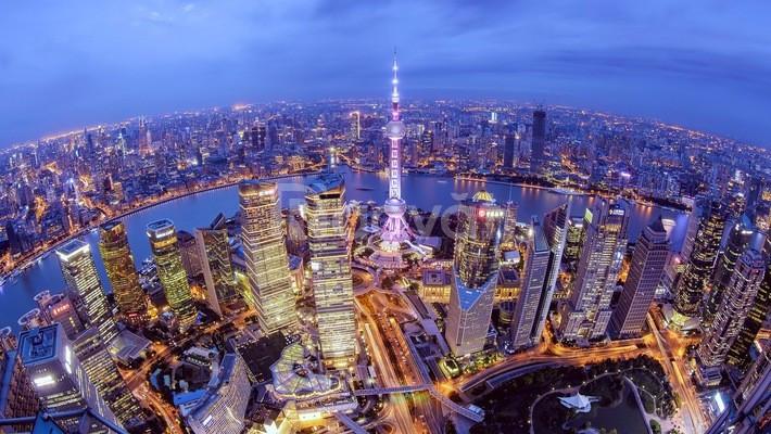 Làm visa Trung Quốc uy tín
