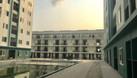 Bán chung cư 3PN – chung cư HUD B, Lê Thái Tổ, TP Bắc Ninh (ảnh 7)