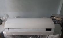 Máy lạnh Daikin 1.5 hp inverter có chức năng plasma ion (nắp trượt)