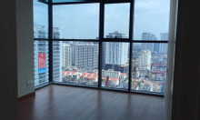 Chính chủ cho thuê căn hộ 2 PN Chung Cư Goldseason 47 Nguyễn Tuân