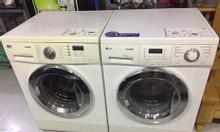 Bán máy giặt giá rẻ