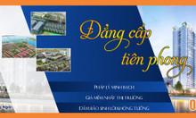 Đất nền Bình Định gần sông sát biển gần tt thương mại.......giá rẻ