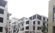 Bán liền kề 82 Nguyễn Tuân  12,5 tỉ một lô 82 m2