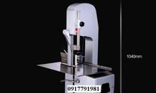 Máy cưa xương J310 hàng công ty giá rẻ