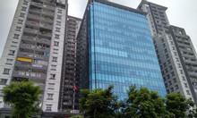 Cho thuê chung cư 165 Thái Hà, 108m2, 3 phòng ngủ, đủ đồ, 14 triệu