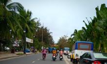 Đất biển Hội An, cạnh khách sạn Mường Thanh