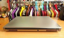 Dell Precision M6500 i7 720Q 8cpu 8G 500 17FullHD Vga Quadpro FX2800