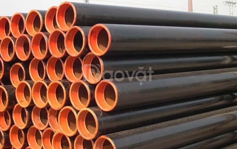 Thép ống đúc phi dn 65,phi 73,73mm,2 ½ inch, 65 A