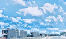 Đất nền thị xã Tân Uyên điểm sáng đầu tư