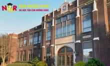 Học bổng $15,000 Tại trường Lancaster Catholic  của MỸ