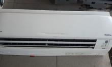 Máy lạnh hàng nội địa nhật Daikin 1,5Hp inveter
