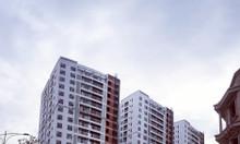 Căn hộ Osimi Tower bàn giao tháng 5, 53m2 - 68m2 - 75m2