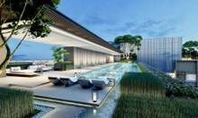The MARQ căn hộ hạng sang Q.1, tâm điểm đầu tư BĐS cao cấp