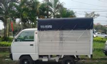 Xe 5 tạ Suzuki Carry Truck thùng dài nhiều KM