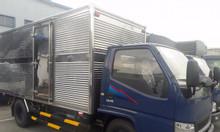 Xe tải Do Thanh IZ49 tải trọng 2t2