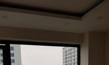 An Bình City - Bán nhanh, cắt lỗ căn 3 ngủ view hồ