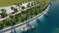 Bán đất nền dự án Thanh Niên (Garden Riverside villas)