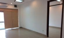 Văn phòng, MBKD và căn hộ dịch vụ các quận tại Hà Nội