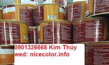 Chuyên sơn TIP inox, sắt, kẽm Taiyang giá rẻ Tây Ninh năm 2019