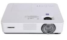 Máy chiếu Sony VPL-DX221 mới 100% tặng màn chiếu 100 Inch