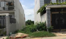 Đất nền thổ cư Củ Chi có sổ hồng riêng - Giá 750tr/nền xây dựng tự do